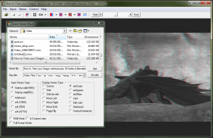 Stereo_Movie_Player_filetypes