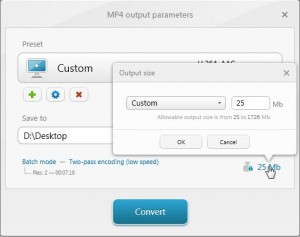 Freemake-Video-Converter-screenshot