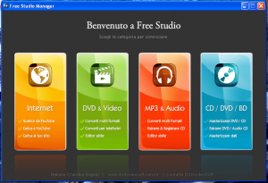 free_studio_manager